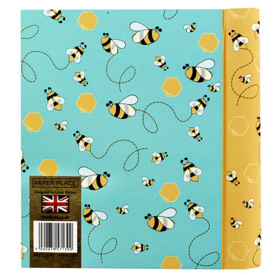 Bee Telephone and Address Book image number 3
