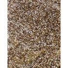 Red Decorative Shred - 40g image number 3