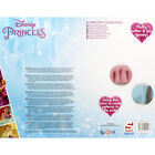 Disney Princess Butter Putty Collection image number 4