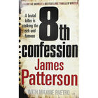 8th Confession image number 1
