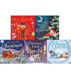 Our Festive Favourites: 10 Kids Picture Books Bundle image number 2