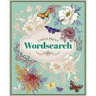 Floral Puzzle Book Bundle image number 3