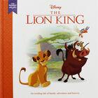 Disney The Lion King: Little Readers image number 1