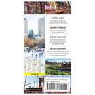 DK Eyewitness Top 10: New York City image number 3