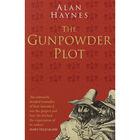 The Gunpowder Plot image number 1