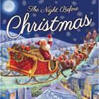 The Night Before Christmas image number 1