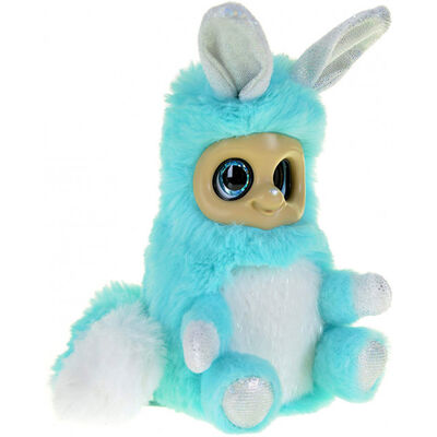 Bush Baby World Shimmies Pepper Soft Toy image number 2