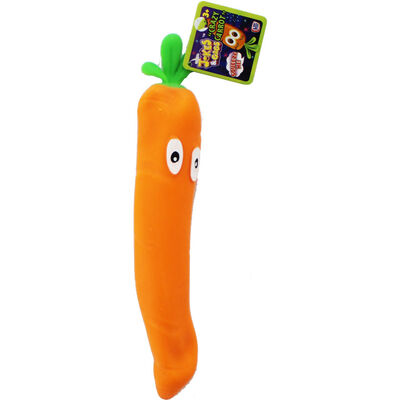 Stretchy Crazy Carrot image number 2