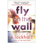 E. Lockhart: 5 Book Collection image number 5