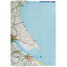 AA: Large Scale Road Atlas Britain 2020 image number 2