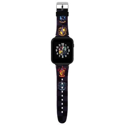 Harry Potter Hogwarts Interactive Smart Watch image number 2