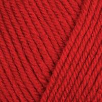 Deramores Studio Essentials: Poppy Yarn 100g