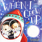 When I Grow Up image number 1