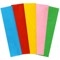 Easter Tissue Paper: 16 Sheets