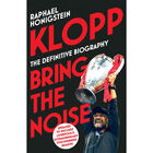 Klopp: Bring the Noise image number 1