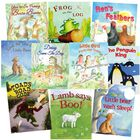 Animal Fun 10 for 10 image number 1