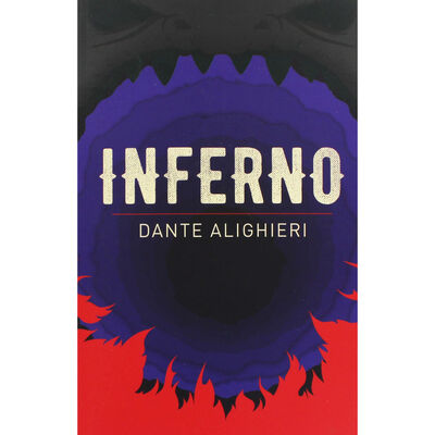 Inferno image number 1