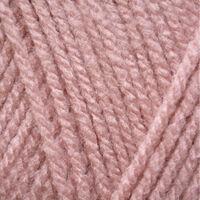 Bonus DK: Blush Pink Yarn 100g