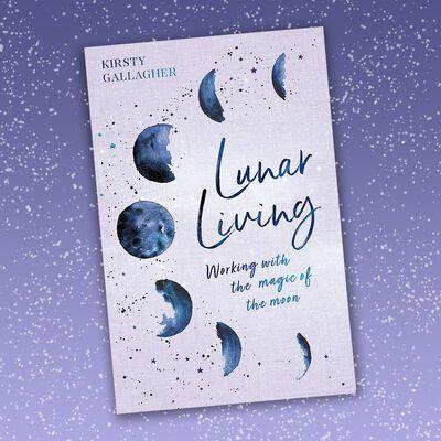 Lunar Living image number 3