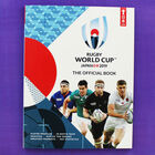 Rugby World Cup Japan 2019: The Official Book image number 2