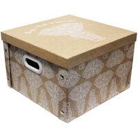 Elephant Box Stationery Bundle