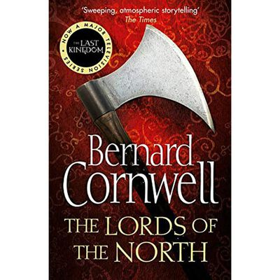 The Lords of the North image number 1