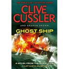 Ghost Ship image number 1