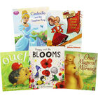 Birthday Wishes: 10 Kids Picture Books Bundle image number 2