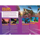 The Definitive Guide to Fortnite image number 2