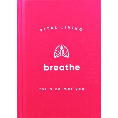 Vital Living Breathe image number 1