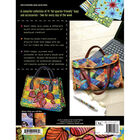 Fabulous Fat Quarter Bags image number 2