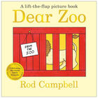 Dear Zoo image number 1