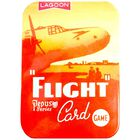 Pepys Flight Card Game image number 1