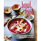 Bowl Food image number 1