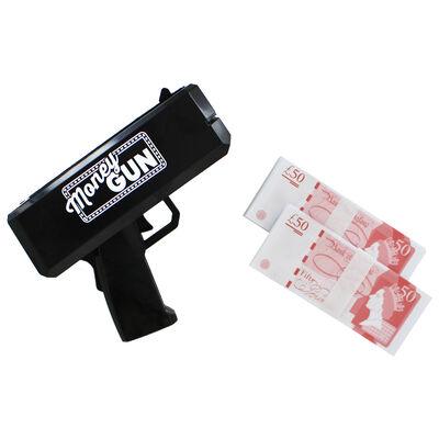 Black Money Gun image number 2