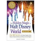 The Hidden Magic of Walt Disney World image number 1