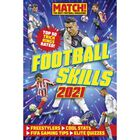 Match! Football Skills 2021 image number 1