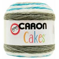Caron Cakes Cake Pop Yarn - 200g