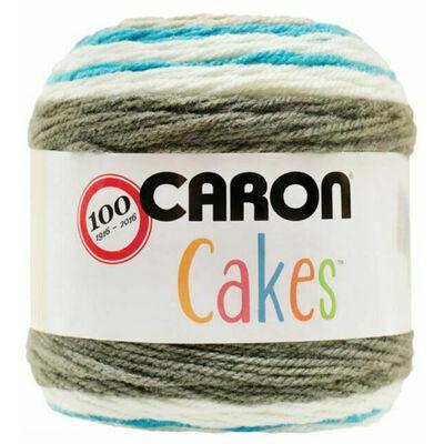 Caron Cakes Cake Pop Yarn - 200g image number 1