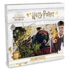 500 Piece Harry Potter Jigsaw Puzzle image number 1