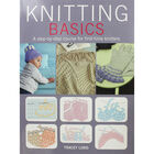 Knitting Basics Step By Step image number 1