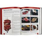 Haynes Meat Manual image number 3