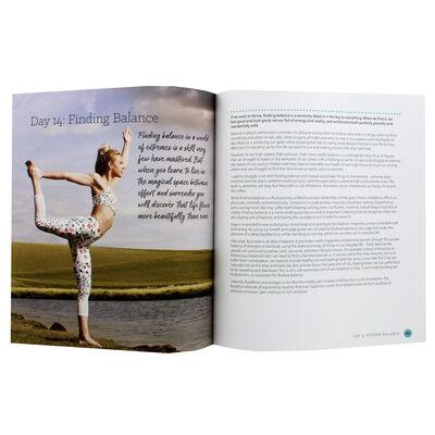 Thrive Through Yoga image number 2