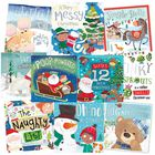 Christmas Adventures: 10 Kids Picture Books Bundle image number 1