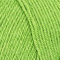Deramores Studio Baby Soft DK: Kiwi Yarn 100g
