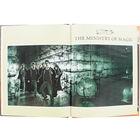 Harry Potter Film Vault: Volume 2 image number 3