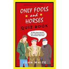 The Only Fools and Horses Quiz Book image number 1