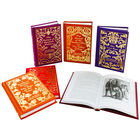 The Sherlock Holmes Collection: 6 Book Box Set image number 3