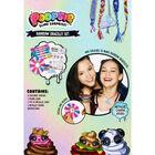 Poopsie Slime Surprise Rainbow Bracelet Set image number 4