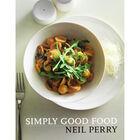 Simply Good Food image number 1